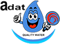 Adat Water Services