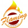 Flaming Foods
