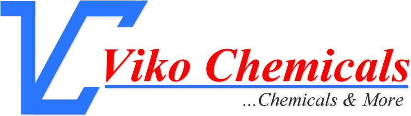 Viko Chemicals
